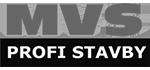 MVS stavby